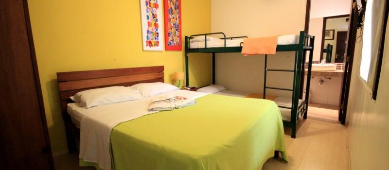 mango-tree-hostel-rio-de-janeiro-quadruple-deluxe-private-ensuite-4